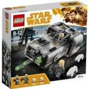LEGO 75210 LEGO Star Wars TM Moloch's Landspeeder