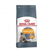 ROYAL CANIN Fcn Hair & Skin Care 400g