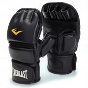 Mănuși Grappling MMA EV7562 (pereche)