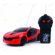 Oh Baby branded ELECTRONIC TOY is luxury Products . Veneno with open door 114 5-channel R/C FOR YOUR KIDS SE-ET-400