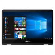 Asus 2-in-1 laptop VivoBook Flip 14 TP401CA-EC036T