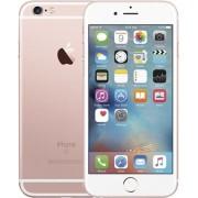 Apple iPhone 6S Plus 32GB Oro Rosa, Libre B