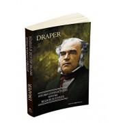 Istoria conflictului dintre religie si stiinta/John William Draper