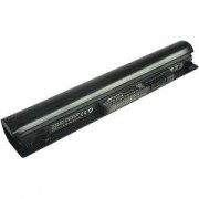 2-Power Batterie HP 10-e004au