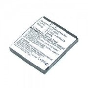 Batterie Pour Doro Phoneeasy 622 / Phoneeasy 606 (800mah) Dbf-800a