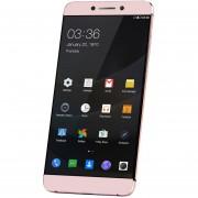 Celular LeTV LeEco Le Max 2 / X820 5.7inch Android 6.0 OS 4GB 32GB Smartphone - Oro Rosa