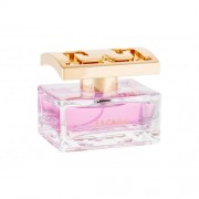 ESCADA Especially Escada eau de parfum 30 ml за жени
