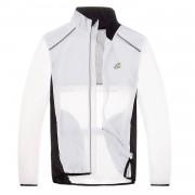 Tour de france cycling Windproof jacket