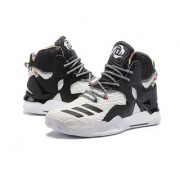 Adidas Performance Men's D Rose 7 Primeknit Basketball Shoe