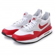 ナイキ NIKE atmos AIR MAX 1 ROYAL SE SP (WHITE) メンズ