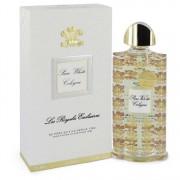 Creed Pure White Cologne Eau De Parfum Spray 2.5 oz / 73.93 mL Men's Fragrances 544794