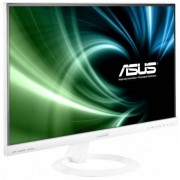 Asus Monitor VX239H-W