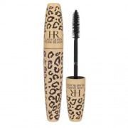 Helena Rubinstein Lash Queen Mascara Feline Waterproof Спирала за Жени Нюанс - 01 Black