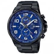 Мъжки часовник Casio Edifice EFR-302BK-2AVUEF
