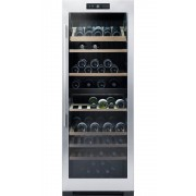 Fisher & Paykel RF306RDWX1 Wine Cooler - Stainless Steel