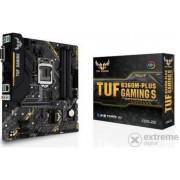 Placă de bază - Asus TUF B360M-Plus Intel B360 LGA1151 mATX GAMING