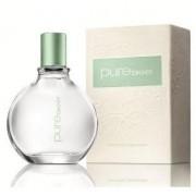 DKNY Donna Karan - Pure DKNY Verbena edp 100ml (női parfüm)