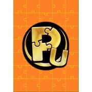 KISS Ltd. Pixel Puzzles Ultimate - Puzzle Pack: Samurai (DLC) Steam Key EUROPE
