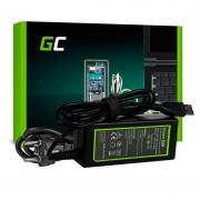 Carregador Green Cell para Lenovo Yoga 700, 900, Yoga 4 Pro - 65W