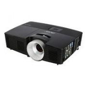 Acer X138WH-Proyector DLP-3D-3700 lúmenes-1280x800-16:10