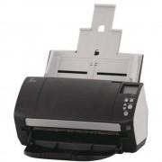 Duplex skener dokumenata PaperStream fi-7160 Fujitsu A4 1200 x 1200 dpi 60 stranica/min, 120 slika/min USB