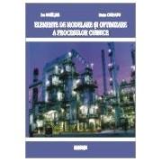 Elemente de modelare si optimizare a proceselor chimice.