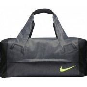 Nike - Engineered Ultimatum Training Duffel grijs