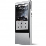 Player Portabil Astell Kern AK-JR