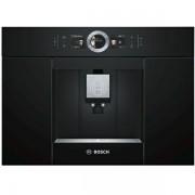 0302020027 - Aparat za kavu ugradbeni Bosch CTL636EB6