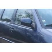 Retroviseur VW POLO CLASSIC 1996- Manuel a Cable - Coiffe a peindre - Droit - CIPA