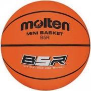 Баскетболна топка B5R - Molten, 4320095329