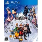Joc Kingdom Hearts Hd 2 8 Final Chapter Prologue Pentru Playstation 4