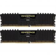 Memorie Corsair Vengeance LPX 16GB DDR4 3333 MHz CL16 Dual Channel Kit