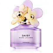 Marc Jacobs Daisy Twinkle eau de toilette para mujer 50 ml