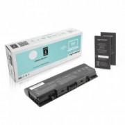Baterie laptop Movano Dell Inspiron 1520 1720 6600mAh GK479