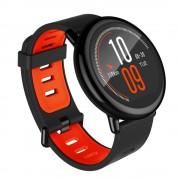 Xiaomi Smartwatch Amazfit Pace Negru (Bluetooth 4.0)
