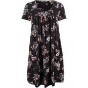 bpc bonprix collection Jerseyklänning