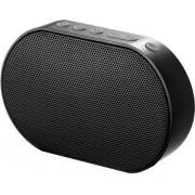 GGMM E2 Smart Bluetooth Speaker, B