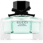 Gucci Flora by Gucci Eau de Toilette para mulheres 50 ml