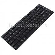 Tastatura Laptop Sony Vaio VGN-N220E