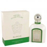 Armaf Derby Blanche White Eau De Toilette Spray 3.4 oz / 100.55 mL Men's Fragrances 538260