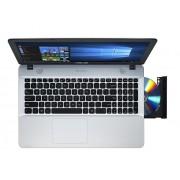Laptop Asus VivoBook Max X541UV-XX745, 15.6 HD LED-Backlit Glare, Intel Core i3-6006U, nVidia 920MX 2GB DDR3, RAM 4GB DDR4, HDD 500GB, EndlessOS
