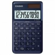 SL 1000 SC NY Casio zsebszámológép