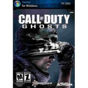 Call of Duty Ghosts Pc Game