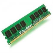 MEM DDR2 1GB 800MHz KINGSTON KVR800D2N6/1G 0701592