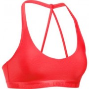 UNDER ARMOUR Armour Low Solid UNDER ARMOUR - VitaminCenter