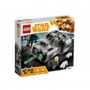 Moloch s Landspeeder 75210 Lego Star Wars