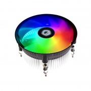 ID-Cooling DK-03i RGB