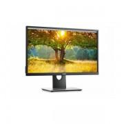 DELL monitor P2417H, 210-AJEX 210-AJEX