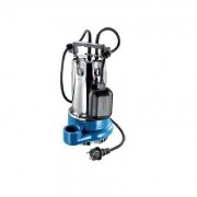 Pompa submersibila de drenaj Pentax DH 100 G